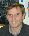 Dr. Heribert Lorenz